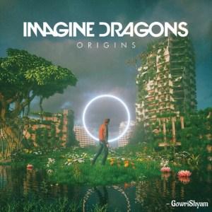Imagine Dragons - Boomerang